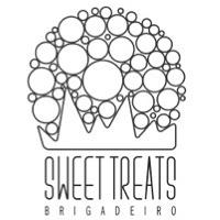 Sweet Treats Brigadeiro